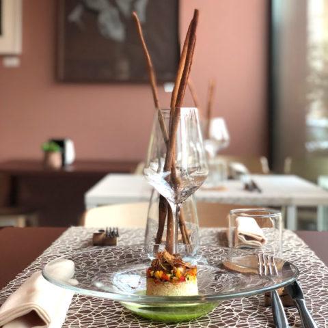 camaleonte-gallery-home-cibo-600x600